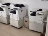印机复印机维修 硒鼓出售 复印机