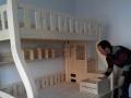 内蒙古包头市家具配送、安装、美容、维修一站式服务