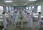 重庆卫生学校3+3统招大专