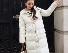 特价尾货二十九一件棉衣外套批发工厂直销处理女装北京原单尾货