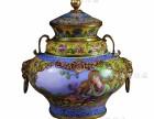 古玩专业交易平台面向西安征集珍贵的古董古玩