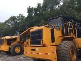 二手装载机铲车压路机推土机挖掘机平地机叉车