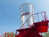 安阳空中飞行设备出租风洞出租垂直风洞出租出售