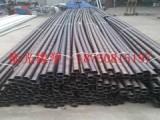 供应新疆哈密市80mm金属波纹管衡光橡塑厂家直销