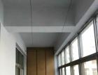 沃尔玛商圈再尔广场毛纺小区精装3室 家具家电齐全 拎包入住