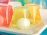 各种新型果冻粉生产原料供应商 特级果冻粉普通果冻粉拉丝果冻