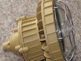 BRE8620防爆灯 节能吸顶灯 免维护工厂加油站防爆灯