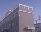 头屯河区工业园内带桁架、桁车标准厂房出租