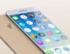 苹果手机大量回收,好坏都要,价格美丽!