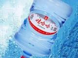 西安高新莲湖雁塔娃哈哈桶装水送水公司免费赠送饮水机活动中