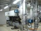 中山三乡格力中央空调回收公司