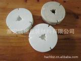 厂家定做 行业产品专用防震包装 EPE圆 珍珠棉圆环防震垫