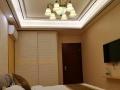78平房套房酒店式公寓日租