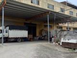 翔安大道旁500平厂房出租 已有多家厂房入住