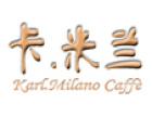 卡米兰咖啡加盟
