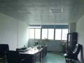 浪口工业区3楼285平方带装修厂房18块钱招租