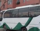 宇通ZK6770HGA 2005年上牌-出售几辆手续齐全的非营运