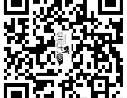 烧烤店绘画/咖啡店壁画/牛排店墙绘/ktv隐形画/火锅店彩绘