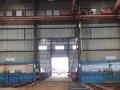 厂房 出租 五溪广场 仓库 20000平米厂房出租