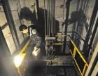 北京回收旧电梯 旧电梯拆除