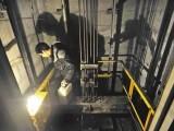 北京收购旧电梯