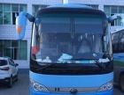 拉萨机场拉萨火车站至市内接送机(多种车型可选)
