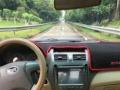 比亚迪 L3 2012款 1.5L 手动舒适型
