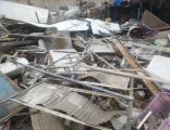 旧宫废品回收价格废品回收站电缆线回收 红铜线收购站