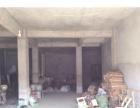 兴国高中物流园对面 仓库 300平米