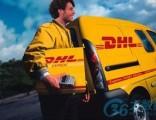 DHL国际快递望京DHL望京电话 望京DHL快递公司