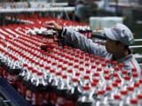 首康公司一站式帮你办饮料厂 罐头厂 果醋果酒酵素厂