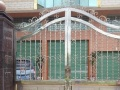 不锈钢门窗 防盗网 防蚊纱窗 防护网 雨棚 扶手