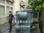 苏州工业污水处理工程 工业废水处理 废气处理