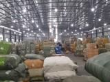 广州南方大厦移动电源海运到印尼的专线物流
