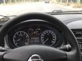 日产骐达2012款 骐达GTS 1.6T 无级 极速限量版