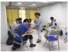 惠州江北英语培训学校,知名英语培训学校,新世界英语培训详情