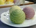 九江蛋糕培训九江法式甜点培训九江奶茶饮品