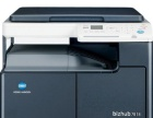 南通复印机出租黑白彩色130元每月维修耗材全部