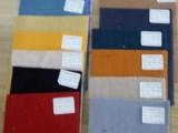 江阴市绿盛纺织常年销售各类粗纺毛呢面料