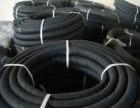 辽宁橡胶抽拔管厂家 沈阳橡胶抽拔管供应商