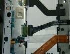 自贡电脑监控LED屏打印机维修上门服务