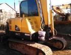 保定新市区有没有挖掘机培训的地方?