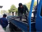 响水电缆线回收 阜宁电缆线回收 盐城建湖电缆线回收公司