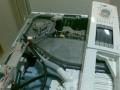 专业技术维修洗衣机(不进水,不排水,不脱水,漏水)