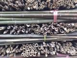 承德厂家批发竹竿,竹片,菜架竹,竹跳板,竹梯子,杉木杆,旗杆