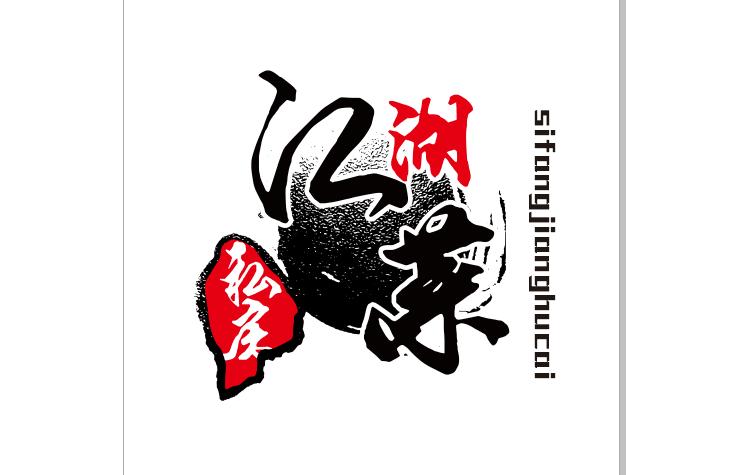 兰州logo设计哪里做,vi设计怎么收费哪里便宜灰豆子