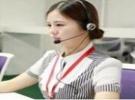 欢迎进入-长沙迅达各点-售后服务总部电话