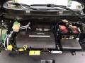 奇瑞 瑞虎 2012款 1.6 手动 舒适型-查看更多车源 请进