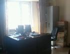 出租高级写字楼房间明珠公寓九楼