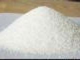 石英砂厂长期出售 东源县 生产 石